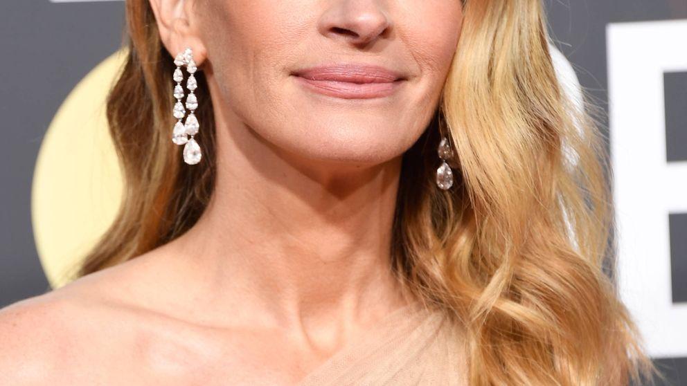 El secreto de belleza español de las actrices que van a los Oscar