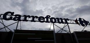 Post de Carrefour retira una campaña publicitaria en Argentina tras ser acusada de machismo