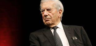 Post de Así es la casa de Mario Vargas Llosa que ha hipotecado con Hacienda