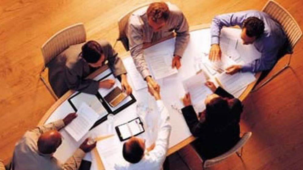 Democracia organizacional, el tema tabú en la empresa