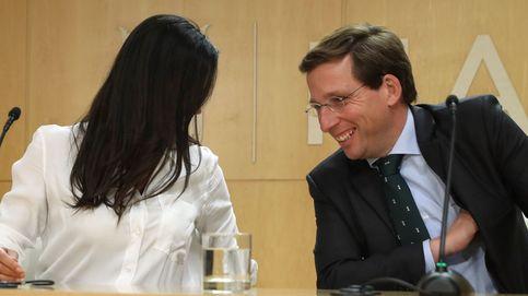 El Gobierno y el Consistorio de Madrid permiten una consulta republicana el 22 de junio