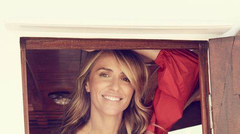 Las alpargatas eco de Laura Vecino que querrás añadir a tu wishlist