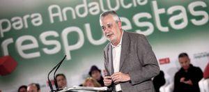 Foto: La Junta 'rescata' la autopista de peaje Marbella-Ronda para rentabilizar Los Merinos