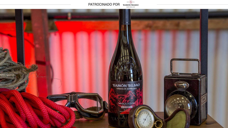 La altura del suelo o la calidad de la luz: claves para obtener el mejor vino