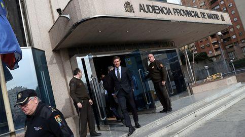 La Fiscalía no deja a Xabi Alonso: llega la tercera querella pese a que fue absuelto