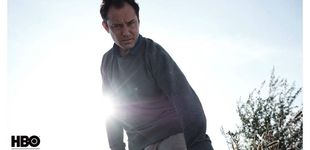 Post de HBO pone fecha al estreno de 'El tercer día'