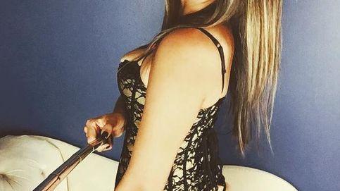 Humiliatrix: la nueva y rentable forma de explotar el deseo sexual