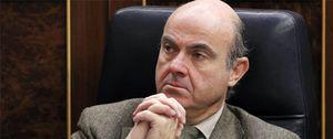 Las cajas nacionalizadas, enfadadas con la Sareb por pagarles con bonos sin apenas rentabilidad