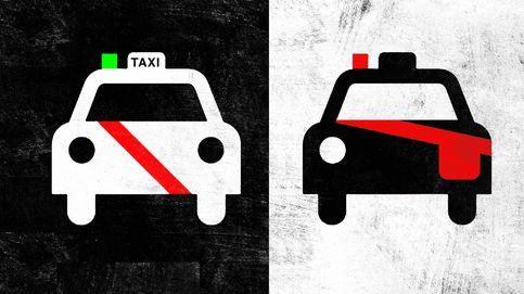 Guía para engañar a la Policía: así enseñan a conductores de Uber y Cabify a saltarse la ley