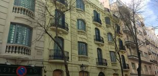 Post de Christian Hannover vende todo su ladrillo en Madrid a capital mexicano