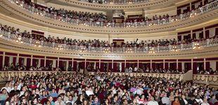 Post de Oviedo, la ciudad del MIR: por qué mil médicos se enclaustran allí cada año