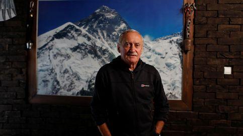 Por qué el alpinista Krzysztof Wielicki no se merece el Princesa de Asturias