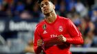 Los 180 millones de Marco Asensio que rechaza el Real Madrid o cómo se vende