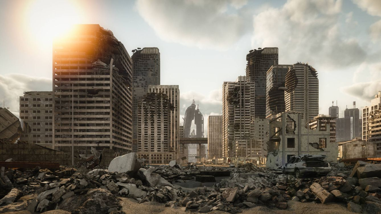 A vueltas con el fin del mundo: las curiosas predicciones que aún podrían cumplirse
