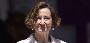Post de La madre de la Reina Letizia, una jubilada más