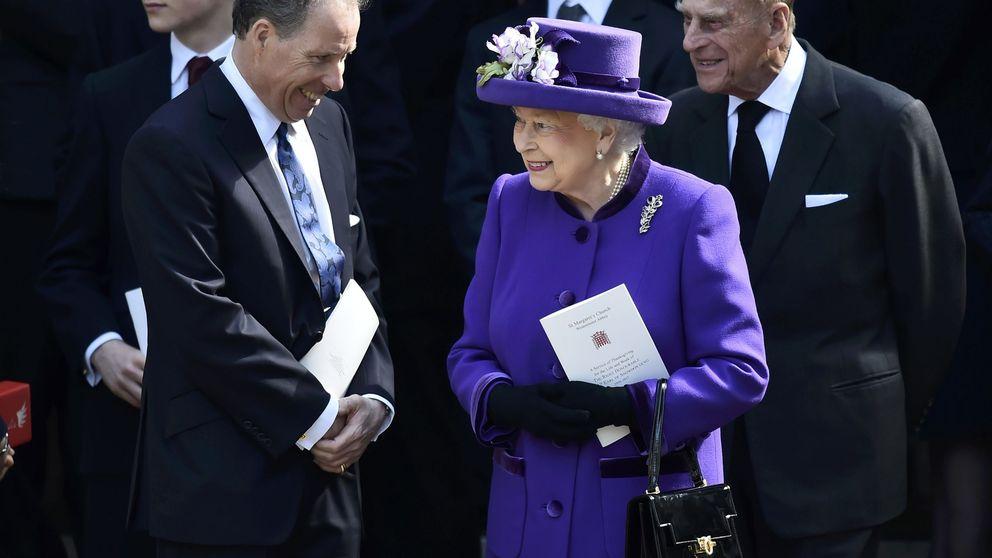 Lord Snowdon, el polémico hijo de la princesa Margarita y heredero de sus escándalos