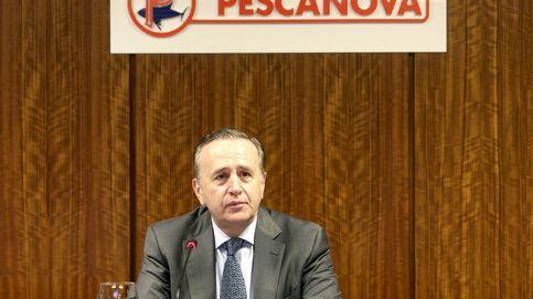 Del cielo a prisión: la caída del empresario que expandió y destruyó Pescanova