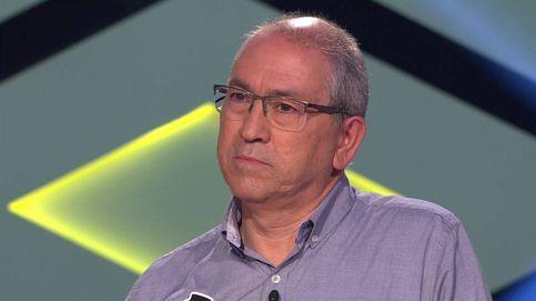 ¿Cuánto dinero se llevará Alberto Sanfrutos del bote de '¡Boom!'?