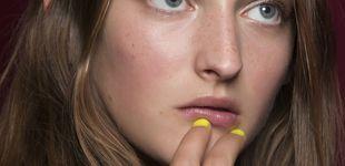 Post de ¿De qué hablamos cuando decimos 'maquillaje mineral'?
