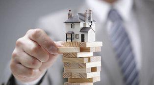El catastro valora mi casa en más del doble de lo que me costó, ¿es eso posible?