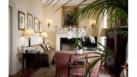 El Tenerife más elegante: conozca las estancias con más encanto de la isla canaria