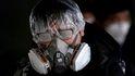 Última hora del coronavirus: la pandemia del Covid-19 costaría un billón de euros