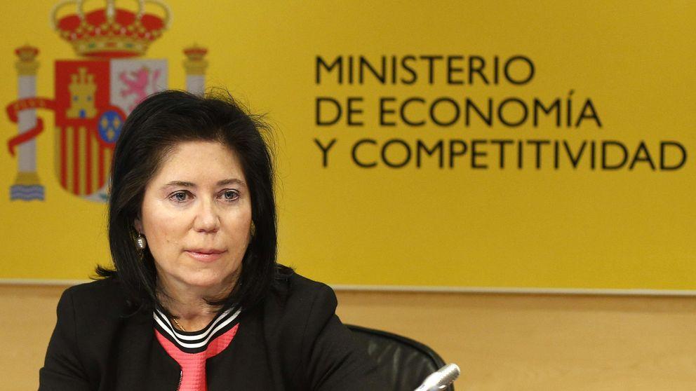Los inversores ya pagan intereses por prestar dinero a España a corto plazo