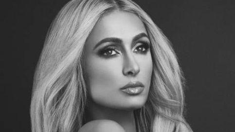 Por qué Paris Hilton es un icono de estilo