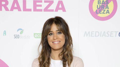 De Madrid a Almería, estos son los rincones y planes favoritos de Isabel Jiménez