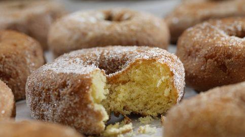 Instagram desvela cuáles son los 10 dulces preferidos de los españoles