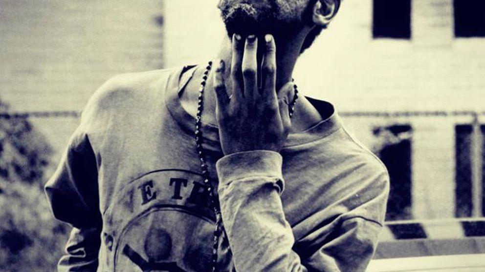 Muere el actor Thomas Jefferson Byrd tiroteado por la espalda en plena calle