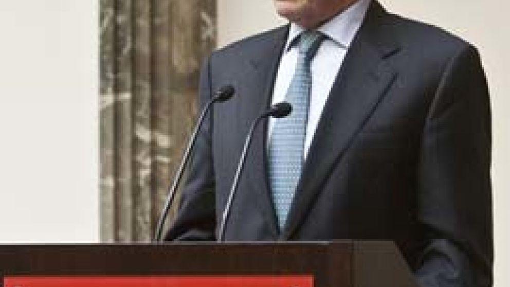 Un informe destapa las indemnizaciones millonarias en la cúpula de Competencia