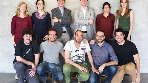 La 'startup' española que protege tus genes en la nube desde 650 euros