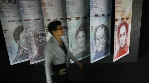 Fin del bolívar para los turistas en Venezuela: Maduro busca dólares a toda costa