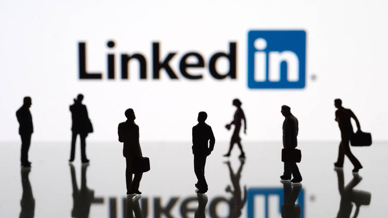 Estas son las empresas que más están contratando en España, según LinkedIn