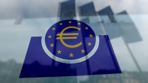 Última hora |  Los expertos del BCE estiman una recuperación más débil en 2021