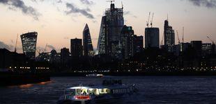 Post de El Brexit pone a prueba el milenario poder de la City