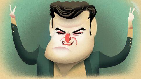 La Junta teme las indemnizaciones a cargos de confianza