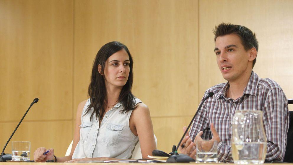Ahora Madrid permitirá votar en colegios propuestas ciudadanas