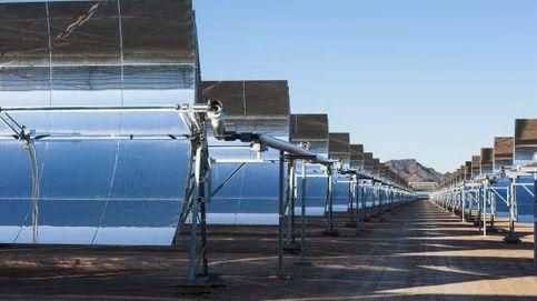 Ence vende su planta termosolar de Puertollano a Q-Energy por 168 millones