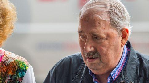 El Supremo confirma 3 años para Fernández Villa por apropiarse de fondos de SOMA-UGT