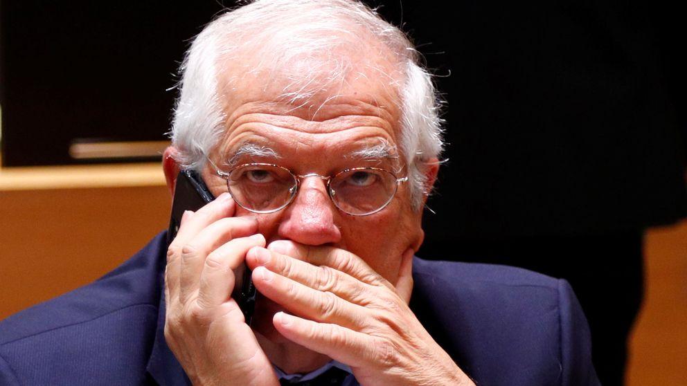 La defensa de Llarena desencadena otro roce diplomático entre España y Bélgica