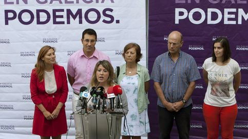 Críticos de Podemos amenazan con la ruptura si la marca se diluye