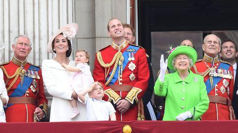 Isabel II, la 'aristócrata pobre': estos son los nobles británicos más ricos que 'The Queen'