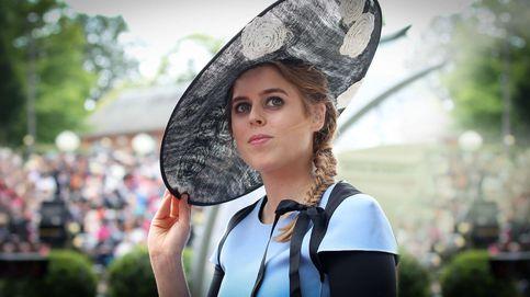 Beatriz de York no es la única: la otra gran boda Real que también ha sido cancelada