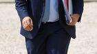 Mounir Mahjoubi, el ministro francés (y gay) que ha presentado a su novio en una revista