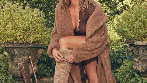¿Por qué Jennifer Lopez y Beyoncé han dejado sus rizos al natural?