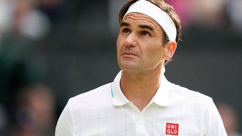 Federer se une a Rafa Nadal y no estará en los Juegos Olímpicos: Estoy decepcionado
