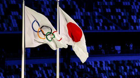 Juegos Olímpicos de Tokio 2020: horarios y competiciones del lunes 26 de julio
