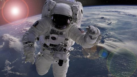 La NASA busca astronautas para viajar a la Luna y Marte: esto es lo que pide